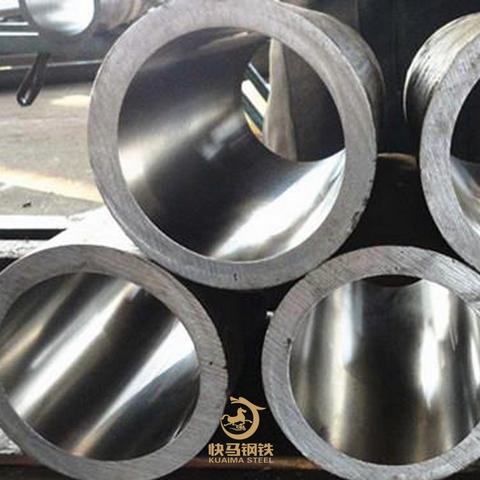 油缸精密鋼管