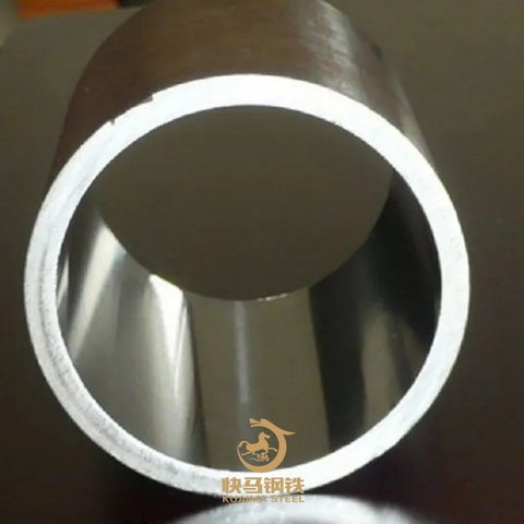 22mm液壓油鋼管